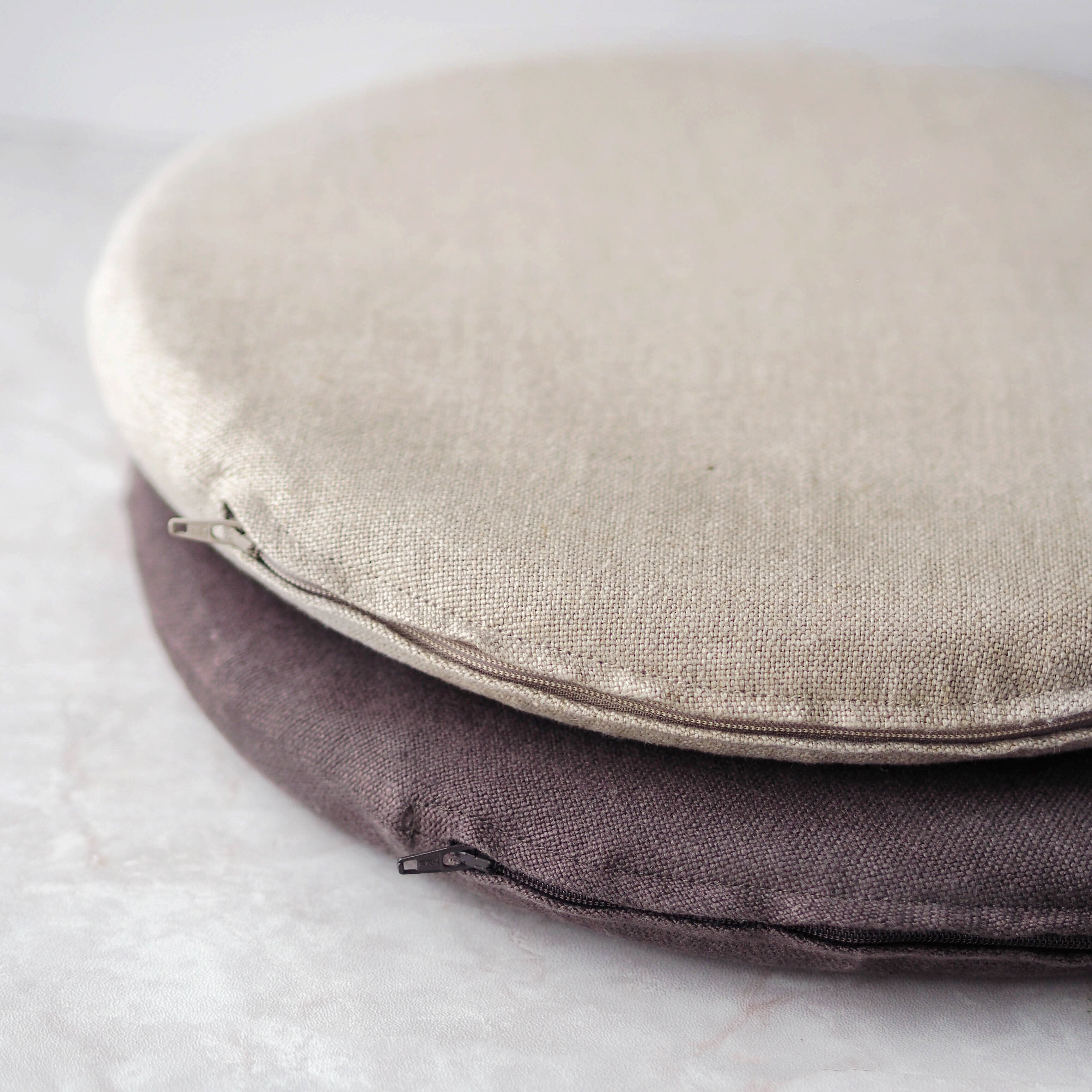 Cushioned Curations – How to Literally Save Your Butt