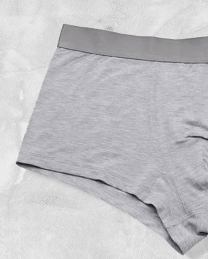 Modal Fibre Undergarments – Fabric of the Future