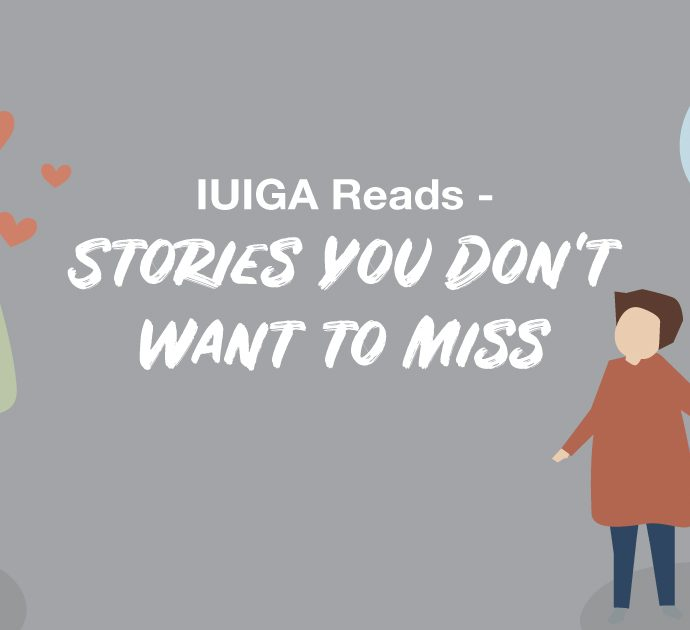 IUIGA Reads – Stories You Don't Want to Miss (15 Dec)