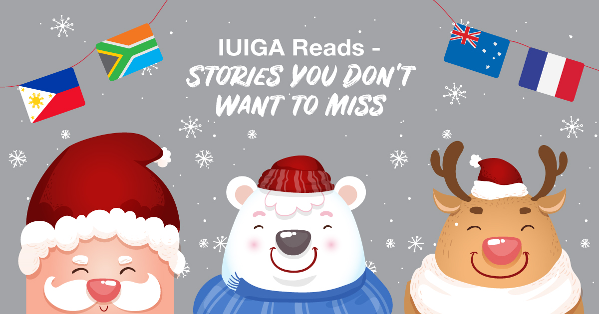 IUIGA Reads – Stories You Don't Want to Miss (22 Dec)