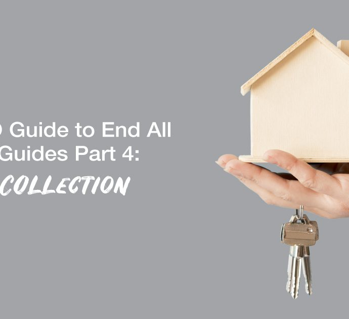 The BTO Guide to End All BTO Guides 2019 Part 4: Key Collection