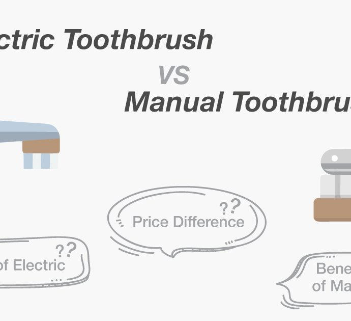 Are Electric Toothbrushes Really Better? We Ask Dentists For The Answer